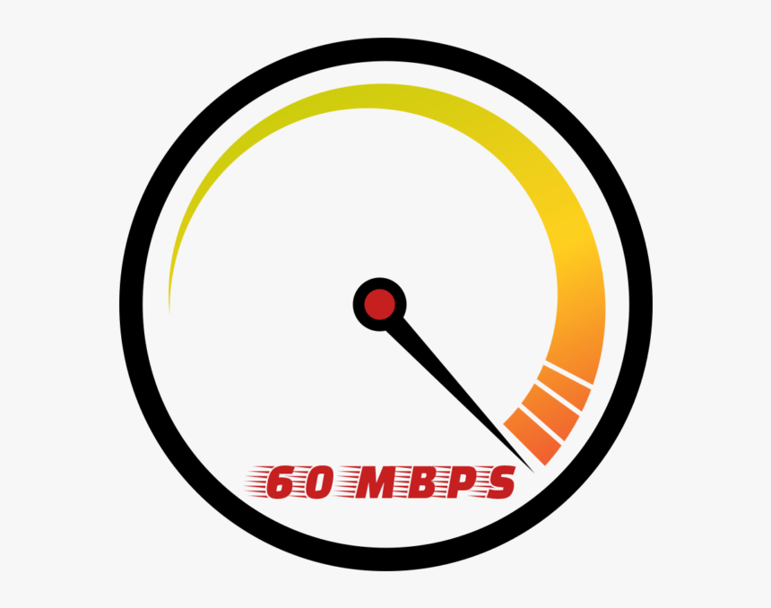 Internet Speed Test Png Image Free Download Searchpng Internet Speed Png Transparent Png Kindpng