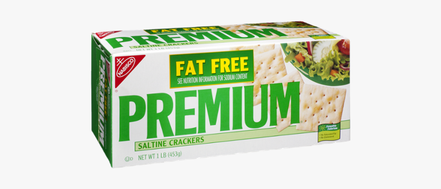 Saltine Crackers, HD Png Download, Free Download