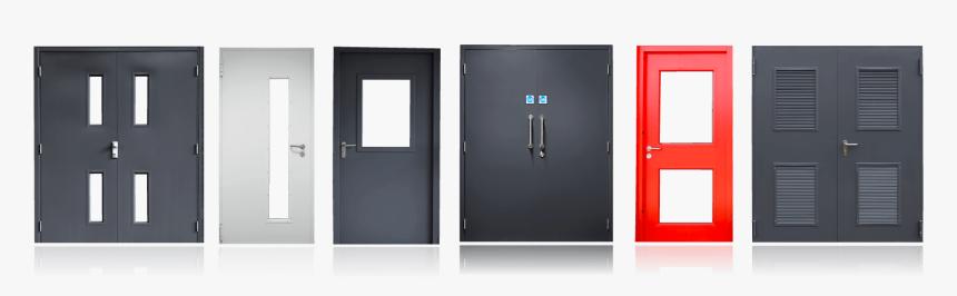 Homepage Banner2a - Home Door, HD Png Download, Free Download