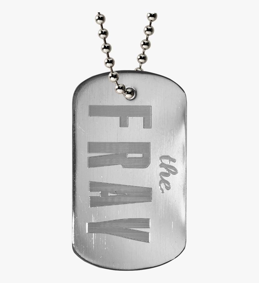 Pet Tag Locket Dog Tag Laser Engraving - Locket, HD Png Download, Free Download
