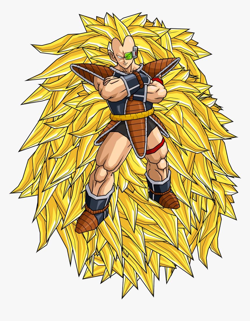 Goku Sonic Naruto Vs Vegeta Shadow Sasuke, HD Png Download, Free Download
