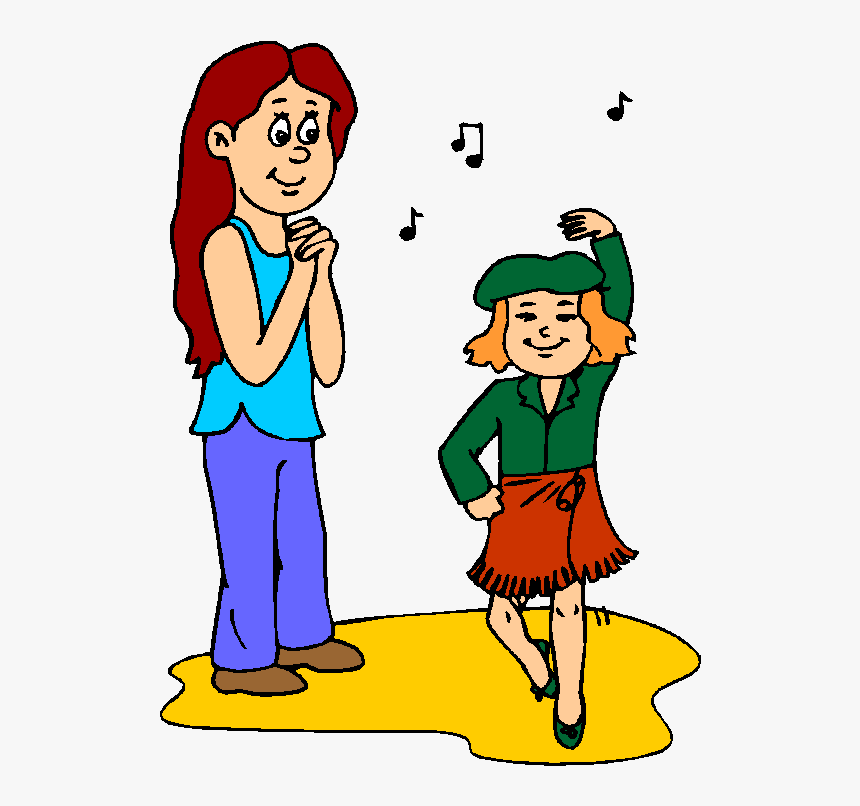 ᐈ Kindergarten clip art stock images, Royalty Free kindergarten  illustrations | download on Depositphotos®