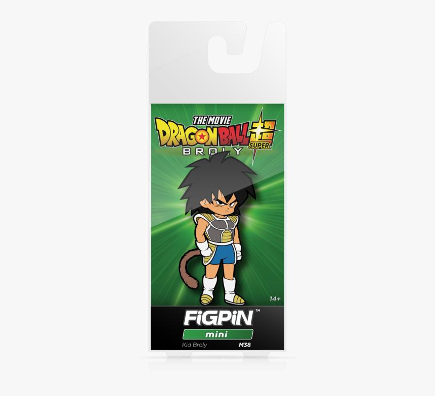 Dragon Ball Super, HD Png Download, Free Download
