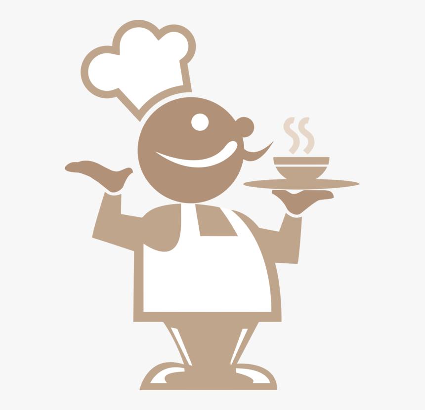 Cartoon,italian Cuisine,indian Cuisine - Cuisine, HD Png Download, Free Download