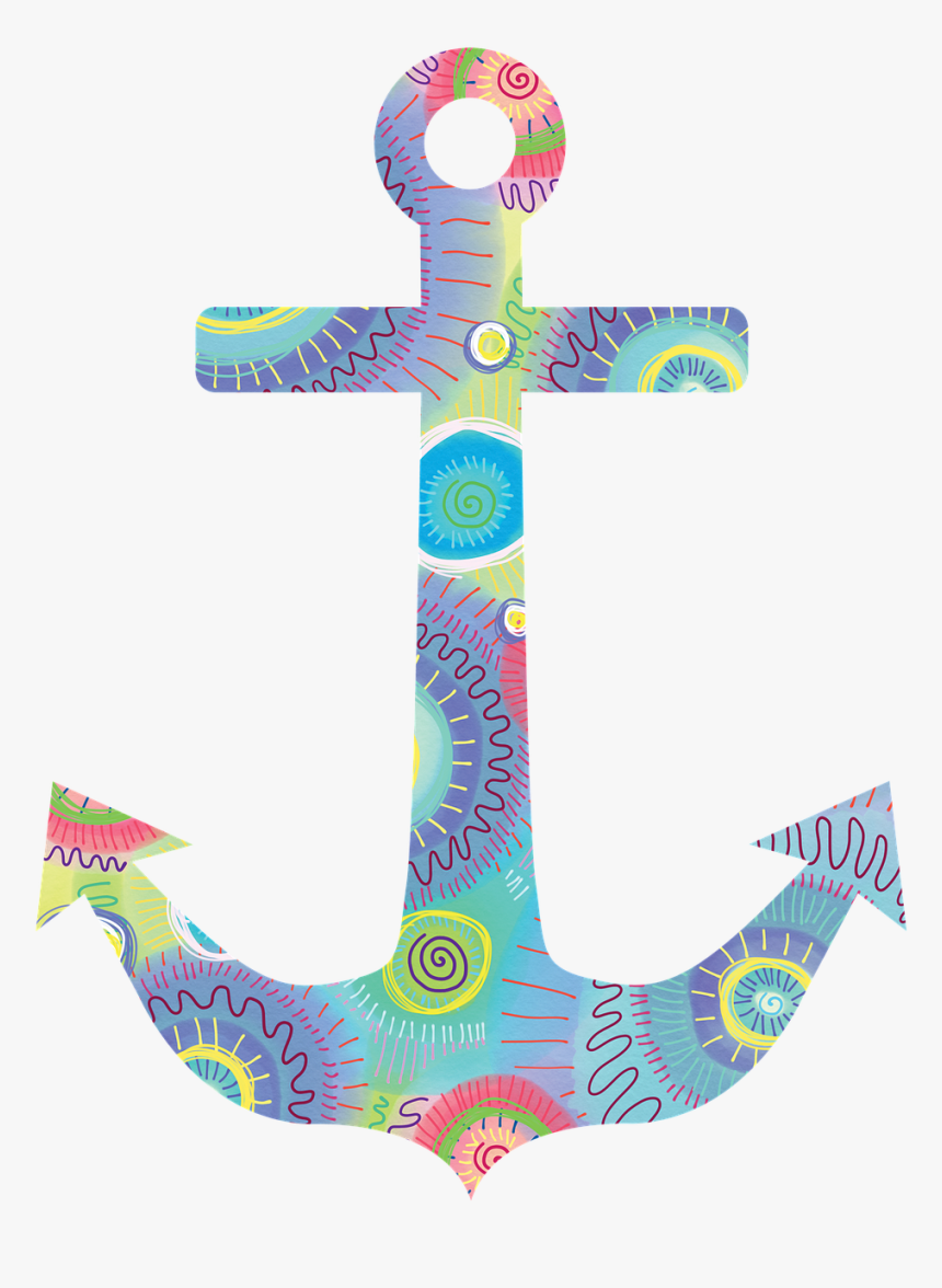 Transparent Nautical Wheel Png - Portable Network Graphics, Png Download, Free Download