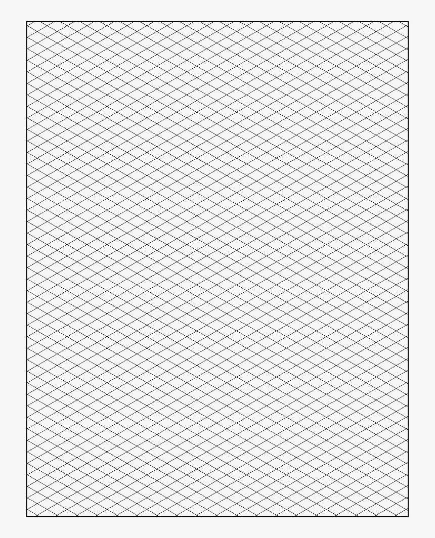 Grid Paper Png - Steampunk Frame Png, Transparent Png, Free Download