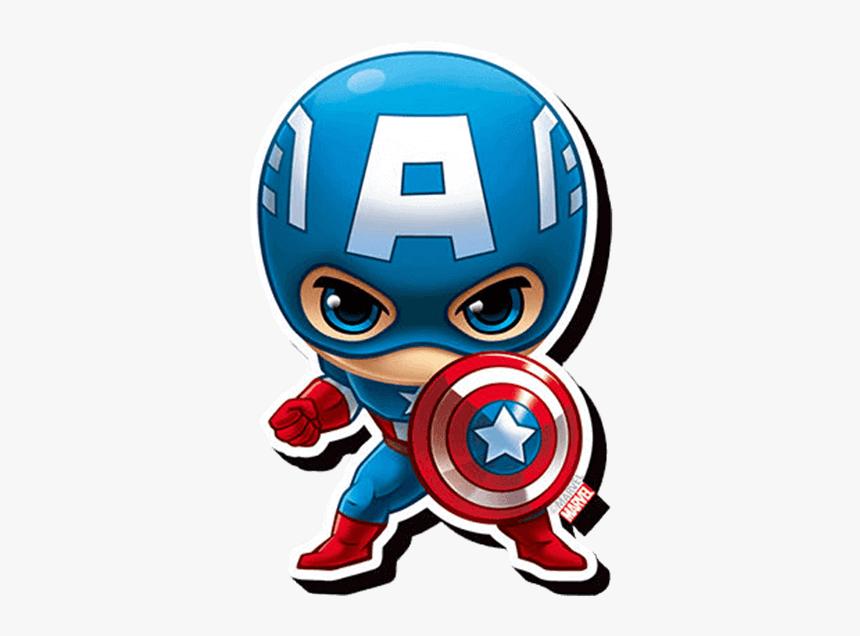 Download hulk super hero squad png clipart png photo png - Free PNG Images  | Iron man superhero, Hulk, Marvel superheroes