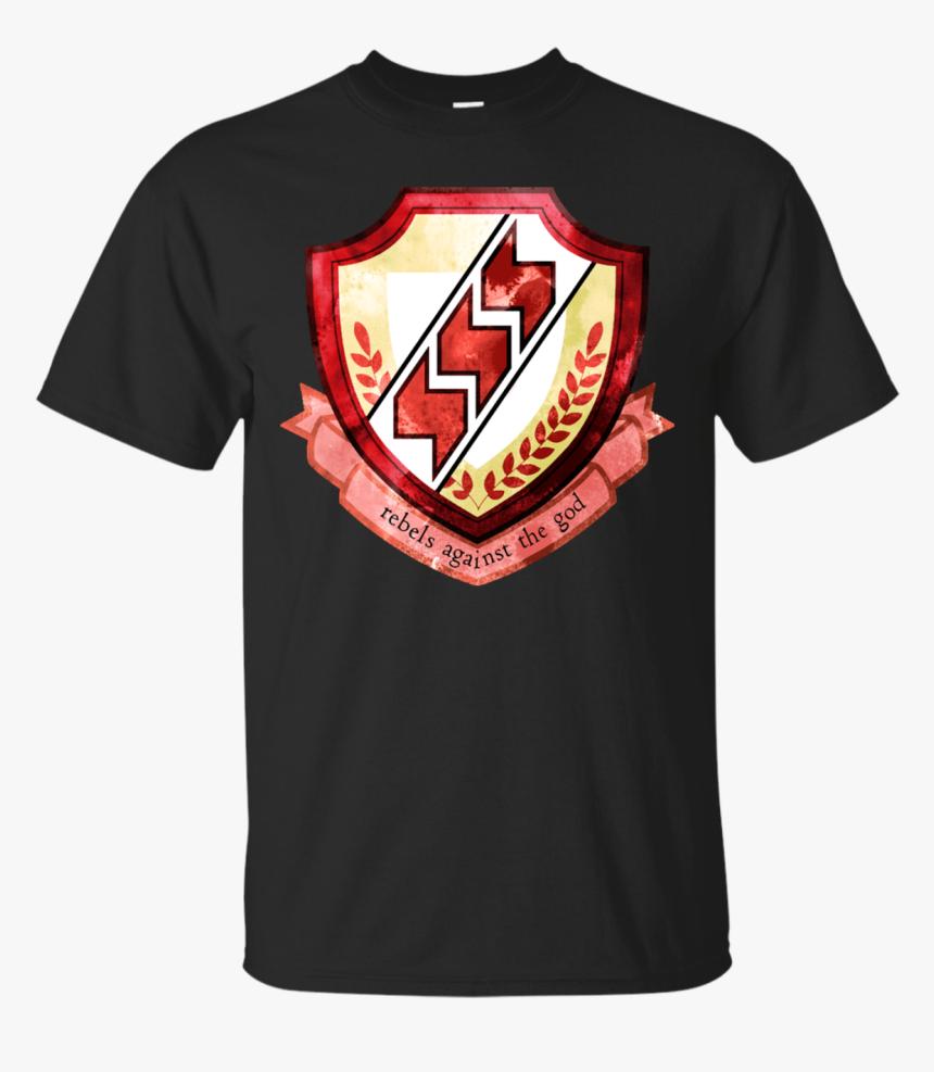 Supreme Dragon Ball Z Shirt, HD Png Download, Free Download