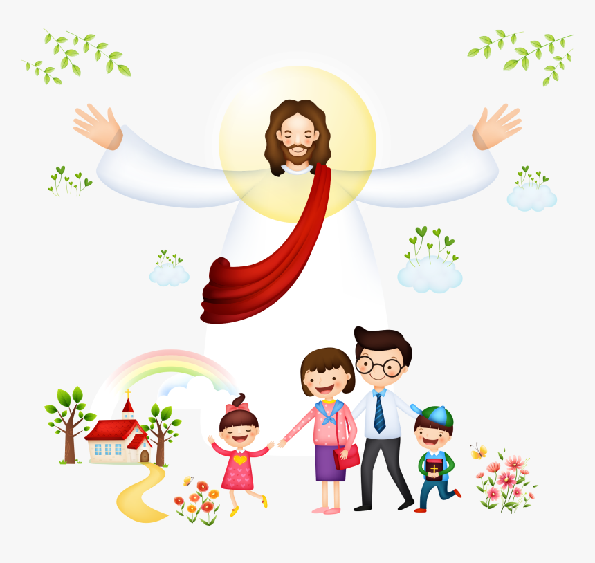 Free Bible Open Cliparts, Download Free Clip Art, Free Clip Art on Clipart  Library