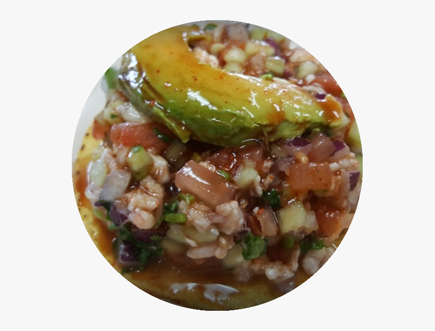 Gumbo, HD Png Download, Free Download