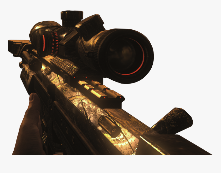 Transparent Black Ops 2 Logo Png - Dsr Black Ops 2, Png Download, Free Download
