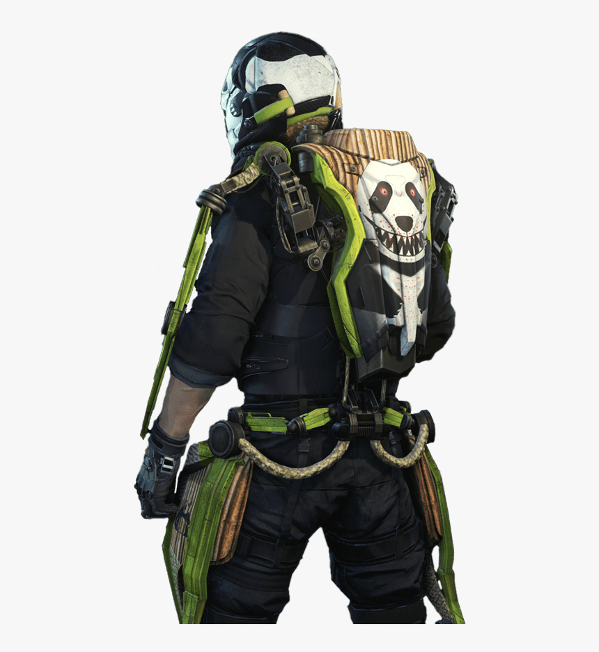 Call Of Duty Skins Hd Png Download Kindpng