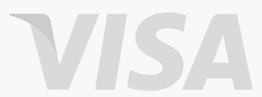 Visa, Mastercard And American Express For International - Visa