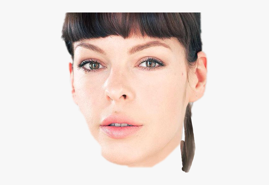 #jadis #twd - Pollyanna Mcintosh, HD Png Download, Free Download