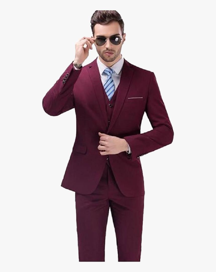 Suit Clipart Transparent - Coat Pant Suit Png (#573081) - PinClipart