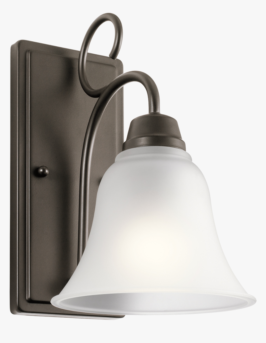 Lamp, HD Png Download, Free Download