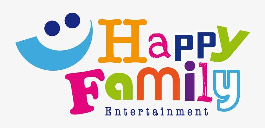 Happy Family Entertainment Little Market Hd Png Download Kindpng