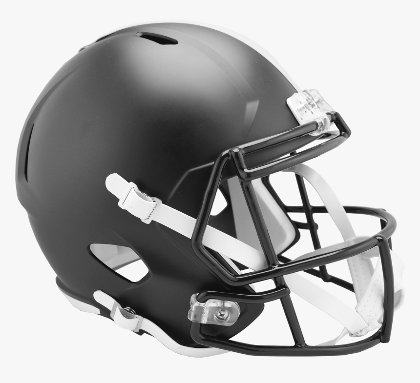 New York Jets New Helmet 2019, HD Png Download, Free Download