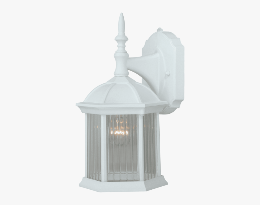 Picture 1 Of - Ceiling Fixture, HD Png Download, Free Download