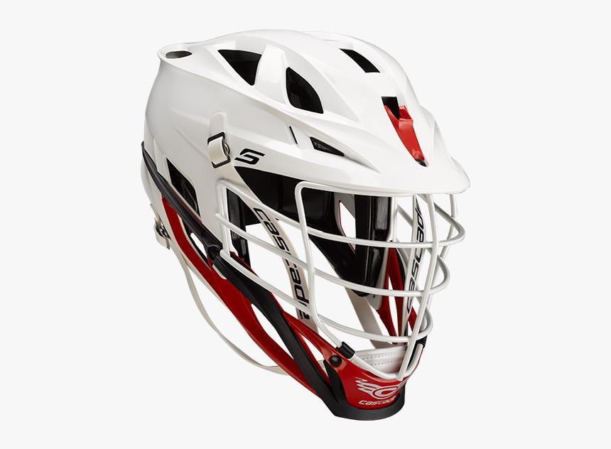 S Lacrosse Helmet, HD Png Download, Free Download