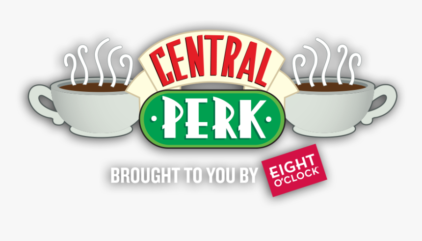 Central Perk Logo Png Download Soho Transparent Png Kindpng Download files and build them with your 3d printer, laser cutter, or cnc. central perk logo png download soho