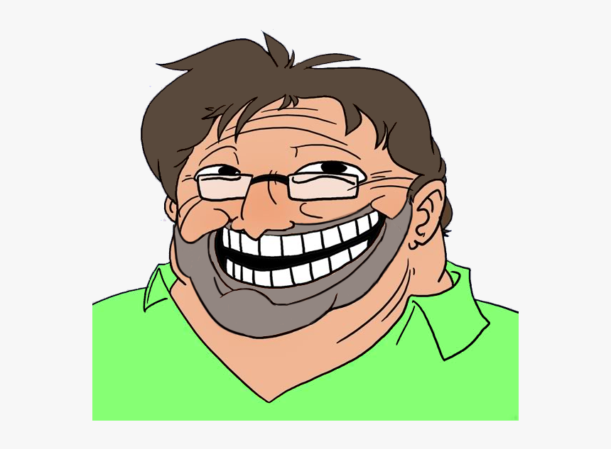 Half Life - Troll Gaben, HD Png Download, Free Download