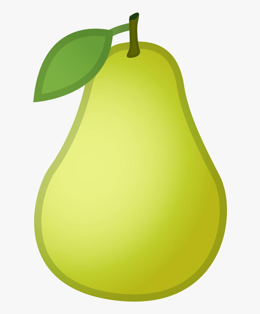 Growing unthirsty fruit trees - The San Diego Union-Tribune