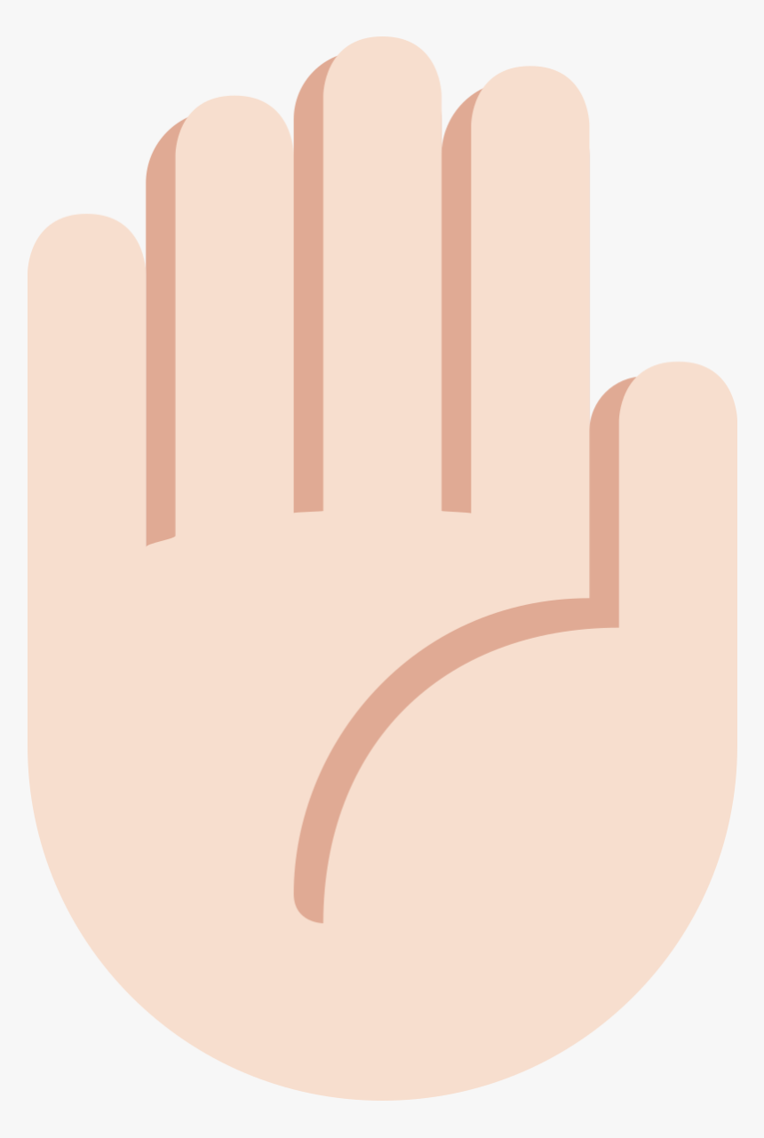 Transparent Boi Hand Emoji Png Illustration Png Download Kindpng It is a very clean transparent background image and its resolution is 1516x2336 , please mark the image source when. transparent boi hand emoji png