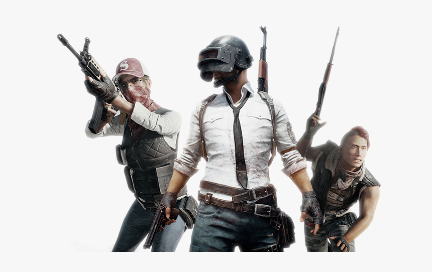 Pubg Png File Pubg Background Hd For Editing Transparent Png Kindpng