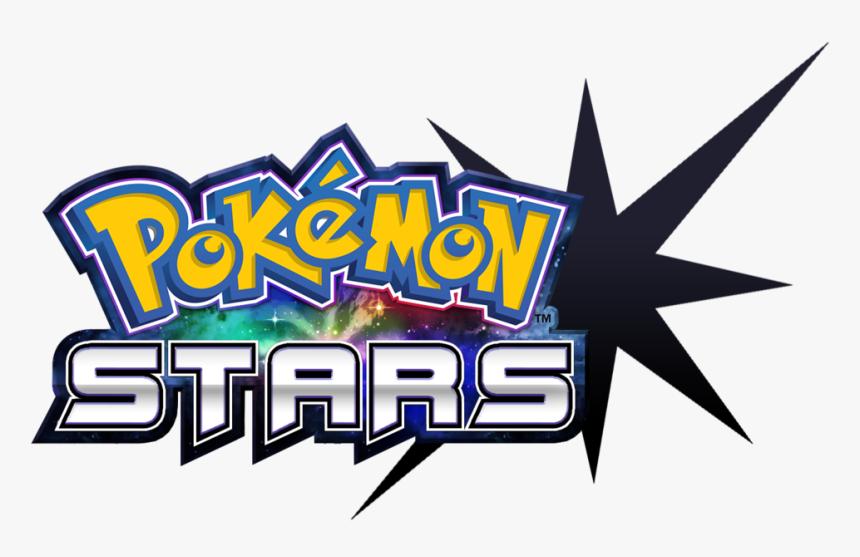 Pokemon Ultra Moon Logo Png Png Royalty Free - Pokemon Sun And Moon Logo, Transparent Png, Free Download