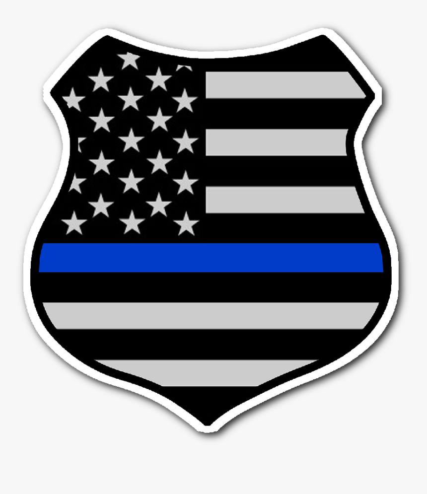 Peace Officers Memorial Day 2019 Hd Png Download Kindpng