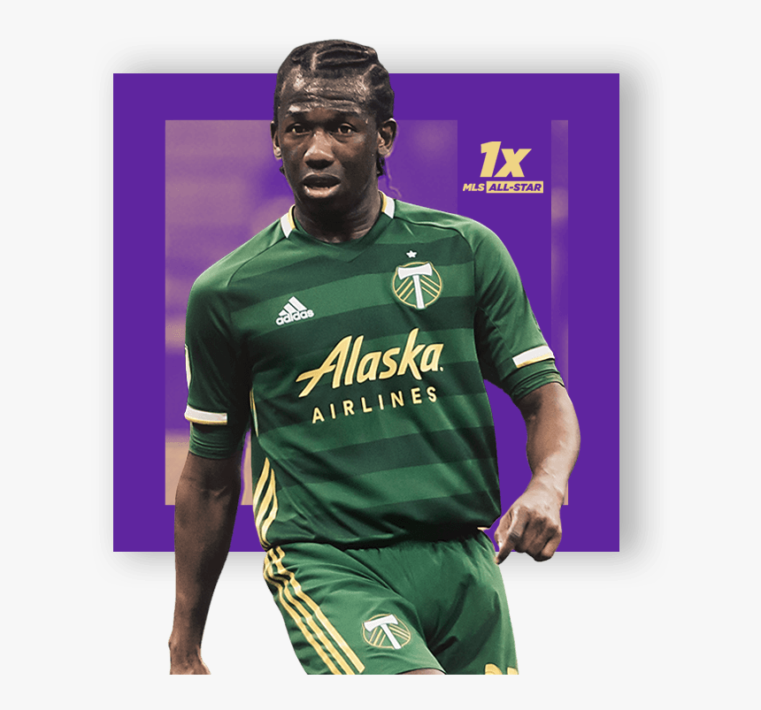 Player, HD Png Download, Free Download