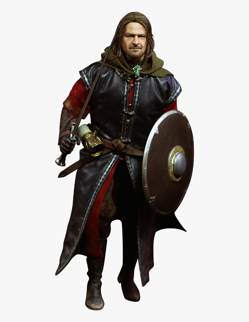 Assassin S Creed Odyssey Darius Hd Png Download Kindpng