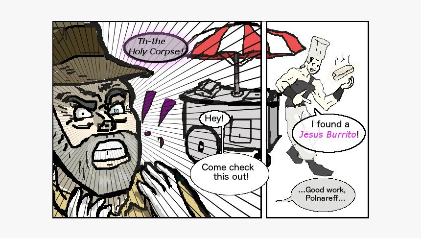 Main Image - Cartoon, HD Png Download, Free Download