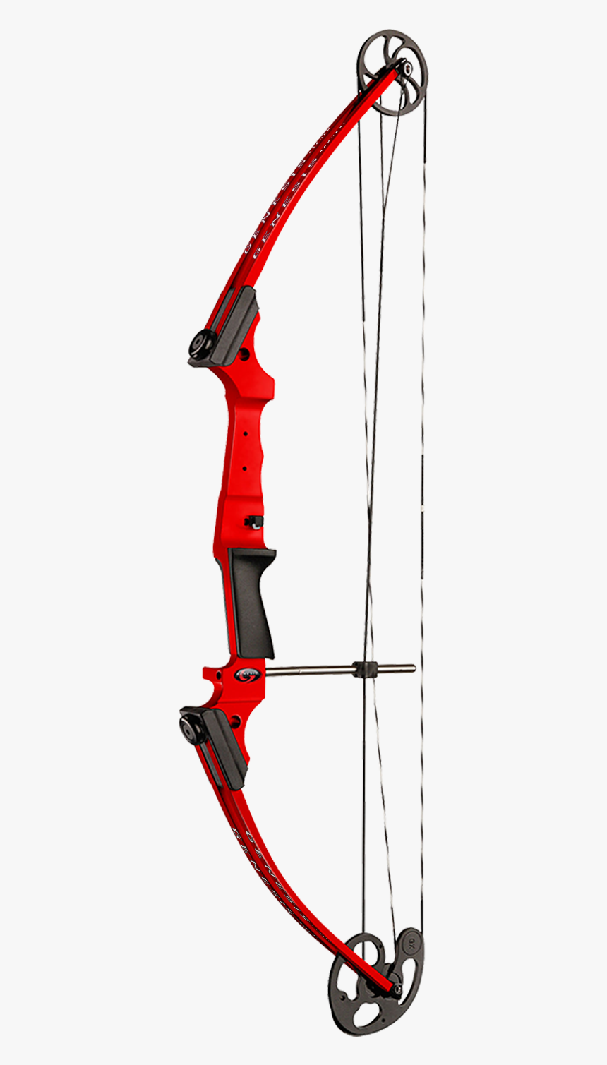 Archery Bow, HD Png Download, Free Download