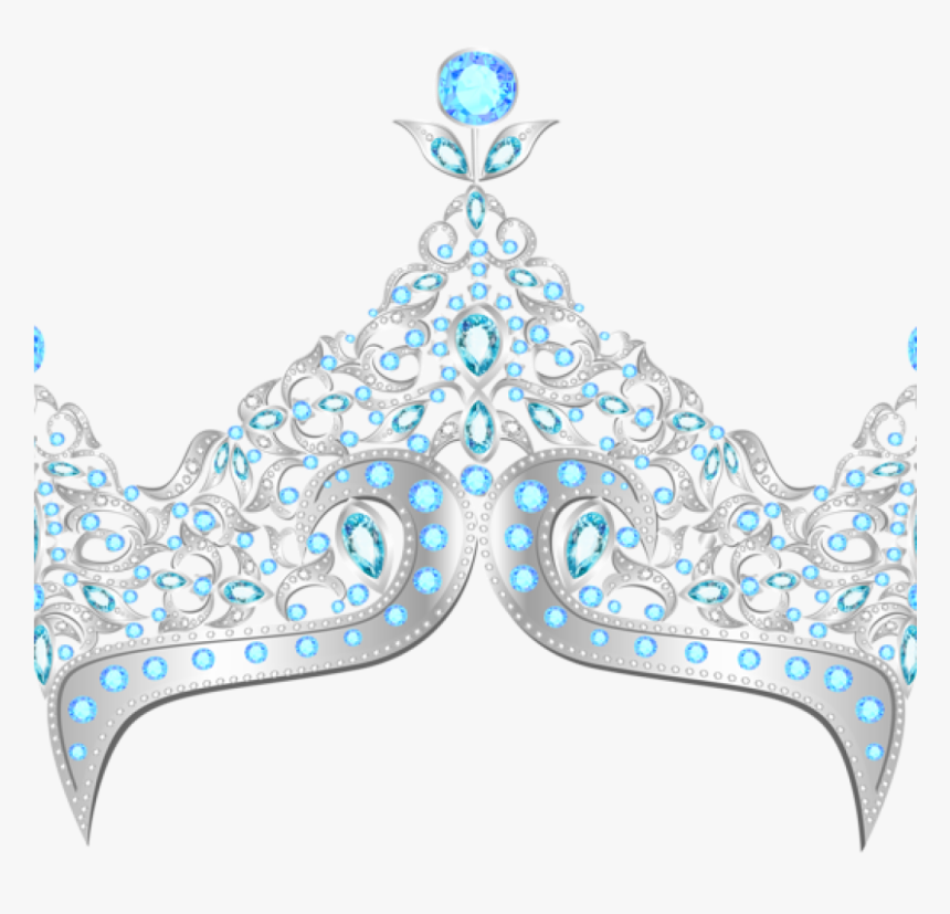 Princess Crown Png Diamond Crown Png Clipart Clipart Queen Crown Transparent Background Png Download Kindpng