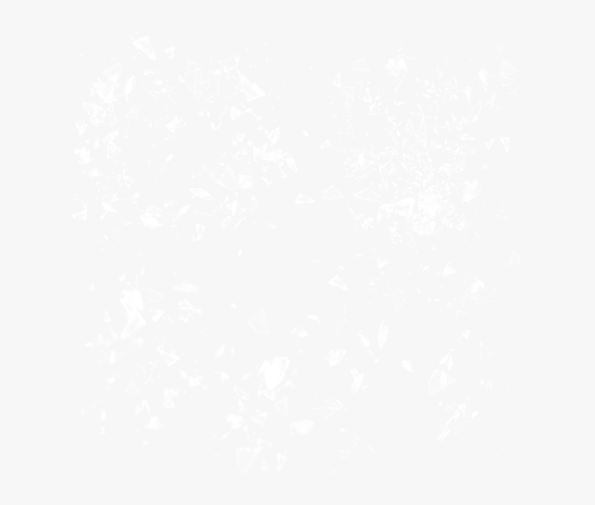 Line White Symmetry Point Pattern - White Heart Rate Png, Transparent Png, Free Download