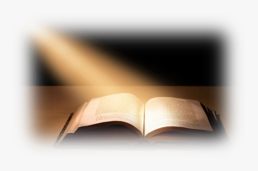 Bible Study The Message Religious Text Open Bible Transparent Background Hd Png Download Kindpng