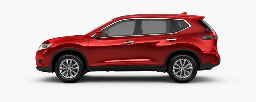 Nissan Rogue, HD Png Download, Free Download