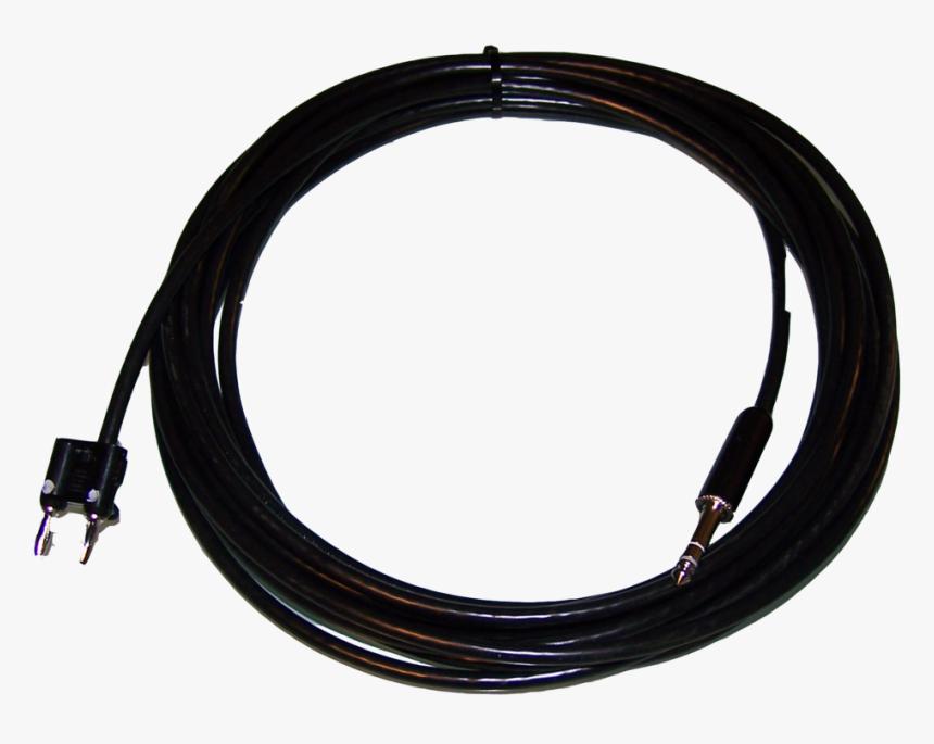 Transparent Jumper Cables Png - R Sj 50 M Cable, Png Download, Free Download
