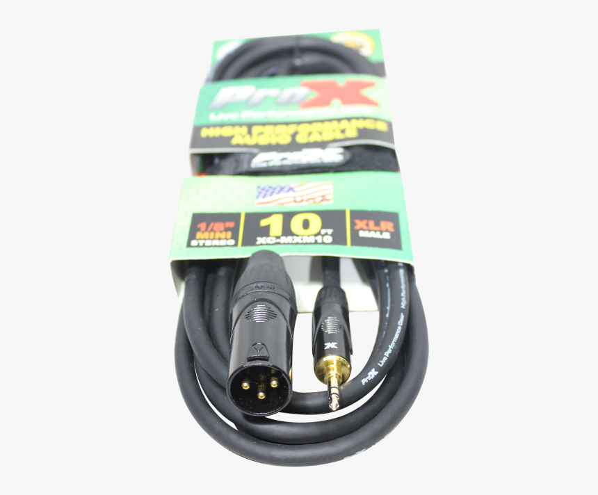 Usb Cable, HD Png Download, Free Download