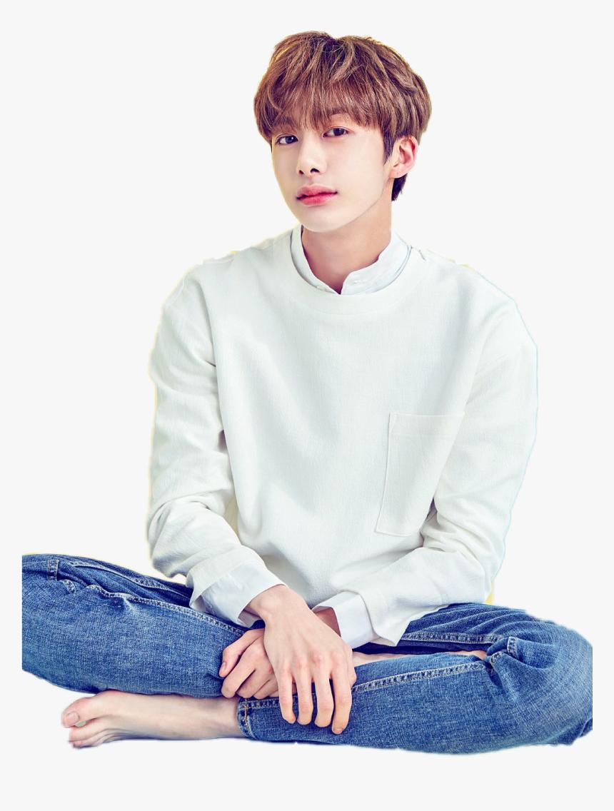 Monsta X Hyungwon Monsta X Hyungwon Png Transparent Png Kindpng