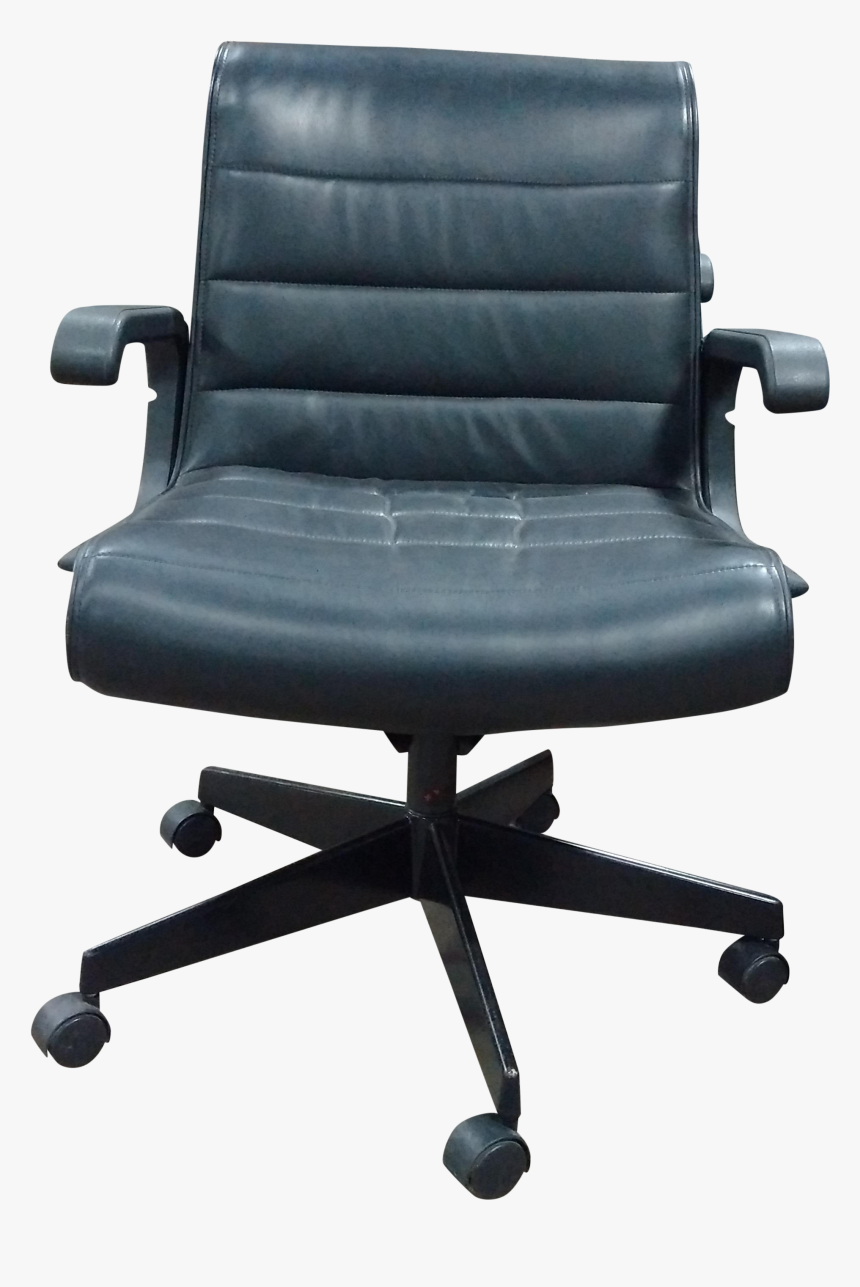 Transparent Modern Chair Png - Posture Chair, Png Download, Free Download