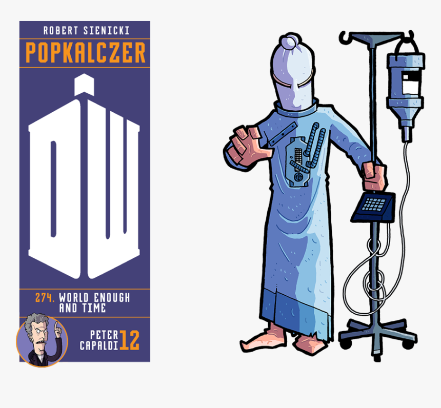 Doctor Clipart , Png Download - Doctor, Transparent Png, Free Download