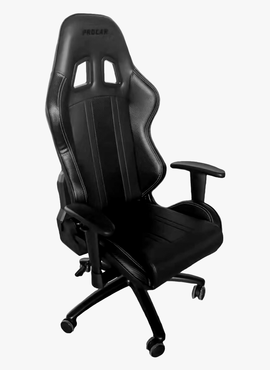 Office Race Respawn Gaming Chair Hd Png Download Kindpng
