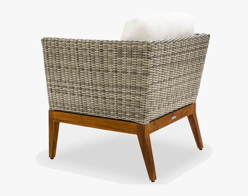 Club Chair, HD Png Download, Free Download