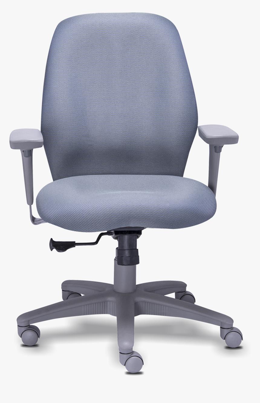 Ejecutivo/re 1201gr Main - D Va Computer Chair, HD Png Download, Free Download